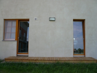 p1000292