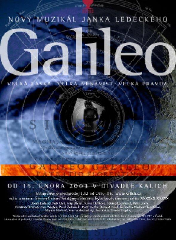 galileo4