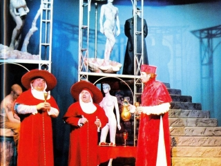 resize-of-papez-a-kardinaloveb