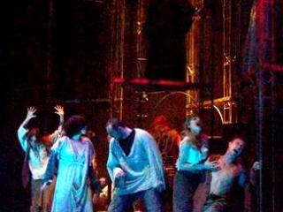 tanecni-company