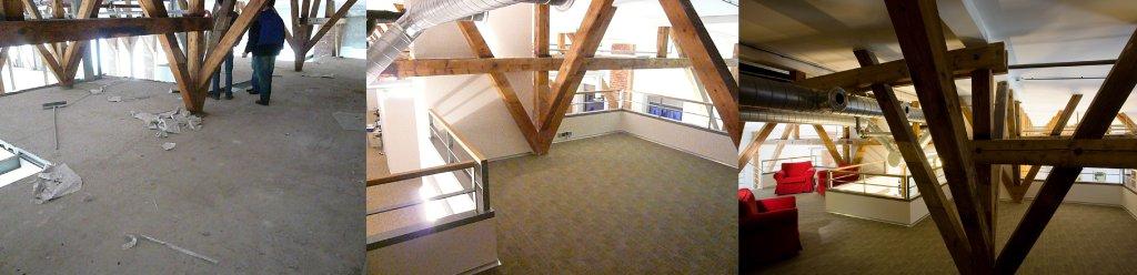 2-panorama