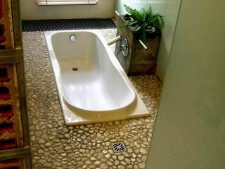 koupelna-dole3
