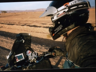 simon-caban-moto-marokko