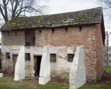 pilire-domku