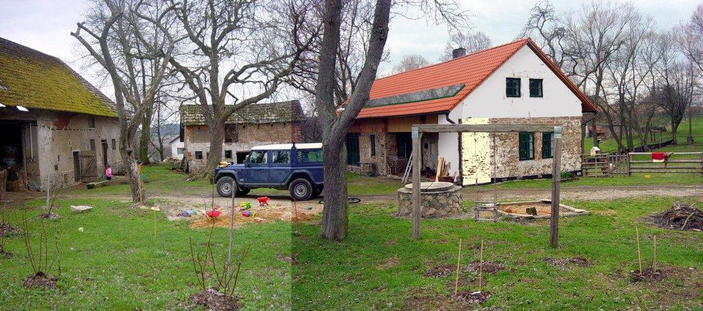 panorama-s-pasovym-oknem-vychod